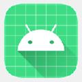 聚宝库1.0首发版v1.0.0正式版