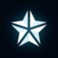 SCBox游戏盒子APP官方版v1.2.0正式版