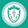 健康蒙中appv1.0.0官方版