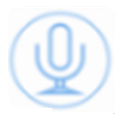装逼语音生成APP最新版v1.0正式版