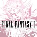 最终幻想2像素重制版安卓v1.0.1正式版
