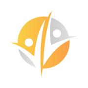 鲁大在线appv1.0.3安卓版