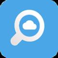 万种资源搜索APP正式版v19.99最新版