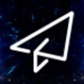 游戏快爆安卓最新版v1.0正式版