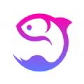 游戏鱼app安卓最新版v1.3.41正式版