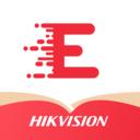海康E服appv1.1.0最新版