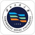 民大青年app官方版2.3.7安卓版