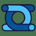 Fluffyboard白板APP官方版v0.0.11最新版版