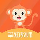 莘知教师appv2.1.36安卓版