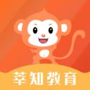 莘知教育app1.3.22官方版