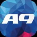 A9VG电玩部落官方最新版本v7.1.5正式版