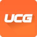 UCG电子杂志APP官网版v1.9.1正式版