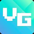 游戏时光APP最新版v2.9.1正式版