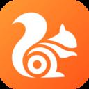 uc浏览器app官方版v13.5.3.1133