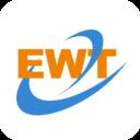 升学e网通app安卓版v8.7.0