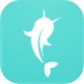 锦鲤口语app安卓正式版v1.0.11最新版