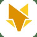 狐狸工具箱官方正式版v1.1.3最新版