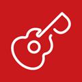 吉他风华APP官方版v2.24