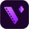 动效忍者AE视频特效制作APPv1.3.8正式版