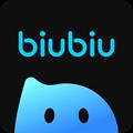 biubiu加速器免费版v3.28.2正式版