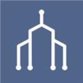词根单词APP纯净版v1.1.13最新版