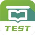 小豆云教育平台1.3中文版
