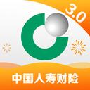 中国人寿财险最新版v3.0.3官方版