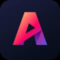 视频加字幕软件app破解版v3.6.6正式版