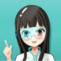 笔神作文官网版APPv7.6.0正式版
