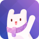 Uki小恩爱app安卓最新版v5.38.0