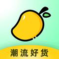 小芒果潮玩盲盒APP安卓版v1.0.3正式版