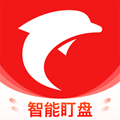 海豚股票APP官方网站版v4.1.8最新版