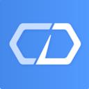 启测云app官方版v3.4.6最新版