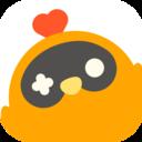 菜鸡游戏官方正版v4.8.2