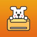 小白智慧打印app1.1.1安卓版