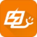 充电之家APP正式版v2.1安卓版