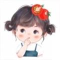 小番茄儿童故事大王1.0免费版
