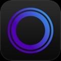 Neurashot app1.5最新版