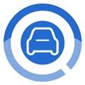 一目知车app1.0ios版