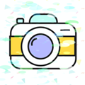 标序相机app苹果版1.0免费版