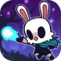 洞窟跳�S游�蛱O果版v1.0.0正式版