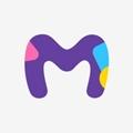 梅沙少儿编程app苹果版1.3.1最新版