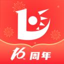 优路教育appv4.2.3官方版