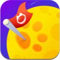 探月少儿编程官方正式版v3.6.1正式版