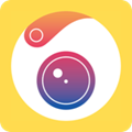 相机360最好用的版本v9.9.11解锁会员版