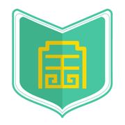 名学金榜app官方版v1.0.1安卓版