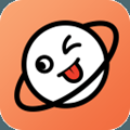 搞笑星球官方版APPv1.0.1正式版