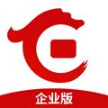 华夏企业银行手机版appv2.5.0.5正式版