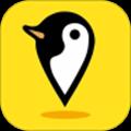 企鹅汇图官网最新版v3.7.0正式版