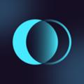 脸宝APP官方版v1.6.0正式版